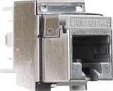 NEXANS CONECT CAT5E ECRANAT SNAP-IN