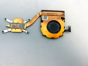 Cooler Lenovo THINKPAD X1-Yoga 2-Gen