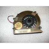 Cooler - ventilator laptop Acer Aspire 7220