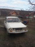 Dacia 1300 motor renault 12, an fabricatie 1973, Benzina, Berlina
