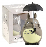 Figurina Anime Miyazaki Hayao Totoro My Neighbor 15 cm anime