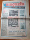 magazin 21 martie 1987-articol jud. galati