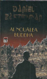 Al noualea Buddha - Daniel Easterman