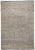 Covor Modern & Geometric Smooth Comfort, Maro, 140x200, Tom Tailor