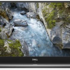 Laptop Dell Precision 5540 (Procesor Intel® Core™ i9-9980HK (16M Cache, up to 5.00 GHz), Coffee Lake, 15.6inch FHD, 16GB, 256GB SSD, nVidia Quadro T20