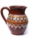 Ulcior ceramica, lut, 1l, 016323,