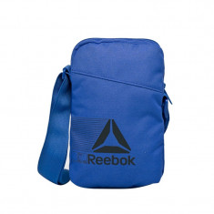 Borseta Reebok Active Foundation - DU2977