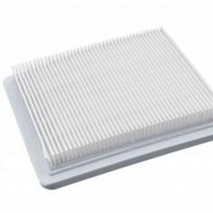 Luft-filter pentru briggs & stratton quantum 491588s 399959, ,