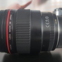 Obiectiv canon 35 mm f1.4 L