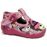 Sandale pentru Copii, RenBut