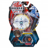 Figurina Bakugan - Ultra Pegatrix