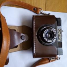 Aparat foto smena 8 vintage pt colectie