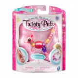 Cumpara ieftin Twisty Petz Bratara Animalut Pentru Colectionat Frou Frou Roo