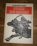 Civilizatia Astro-Babiloniana - Constantin Daniel
