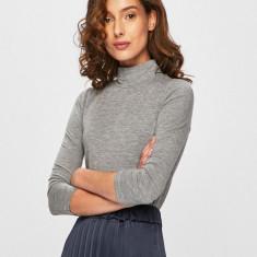 Answear - Bluza