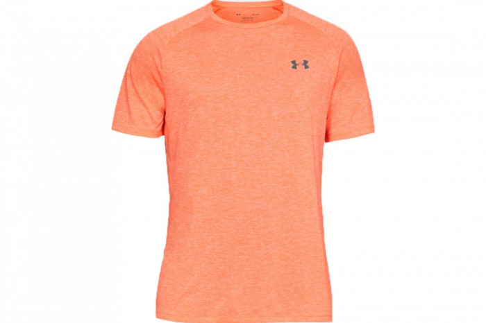 Tricou Under Armour Tech 2.0 Short Sleeve 1326413-882 pentru Barbati