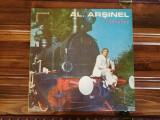 Alexandru Arsinel - Evergreen (Stare foarte buna!)