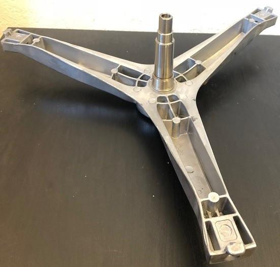 Tripoda cuva SAMSUNG WF8622SFV