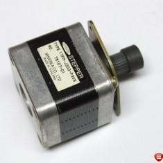 Stepper motor HP LaserJet 4345 MFP 17PM-J303-P3VS