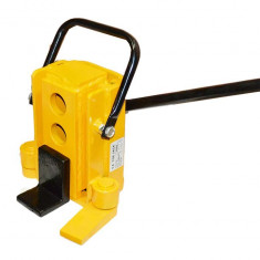 Cric hidraulic RealParts 3 Tone 15-140mm , 21.5kg Kft Auto