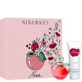 Nina Ricci Nina Set 50+75 pentru femei