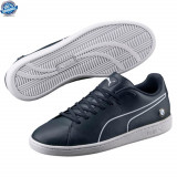 Cumpara ieftin Adidasi Puma BMW MS Court S Team  ORIGINALI 100%  nr  41