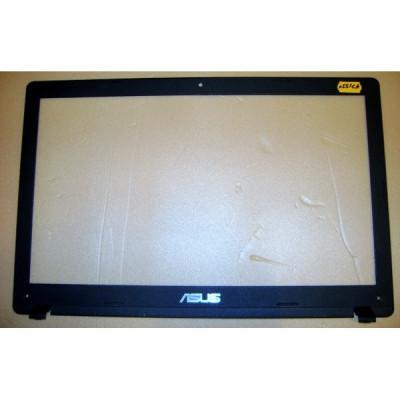 RAMA - BEZZEL CAPAC LCD LAPTOP - Asus X551CA foto