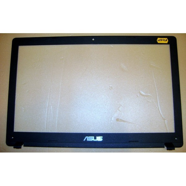 RAMA - BEZZEL CAPAC LCD LAPTOP - Asus X551CA