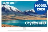 Cumpara ieftin Televizor LED Samsung 127 cm (50inch) UE50TU8512, Ultra HD 4K, Smart TV, WiFi, CI+