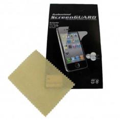 Folie protectie Samsung Galaxy Express 2 G3815