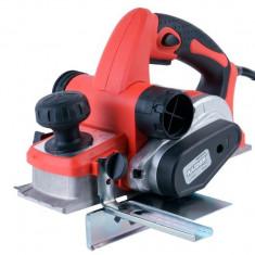 Rindea electrica 82 mm x 950 W Raider Power Tools