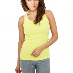 Maiouri bumbac neon femei