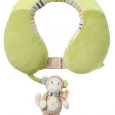 Pernuta suport pentru gat - Maimutica