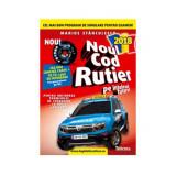 Noul Cod Rutier si CD - Marius Stanculescu