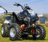 ATV Mega Warrior 250 Garantie 12 Luni