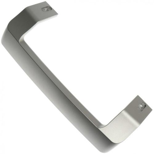 Maner frigider Beko CN147130DX, 22.5 cm intre gauri