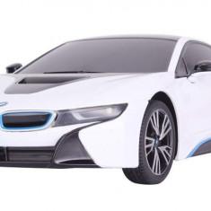 BMW i8 1:18 RTR
