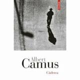 Caderea/Albert Camus