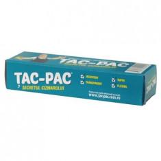 Adeziv incaltaminte Tac Pac , 9 gr TKTACPAC