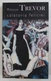 CALATORIA FELICIEI de WILLIAM TREVOR , 2007, Nemira