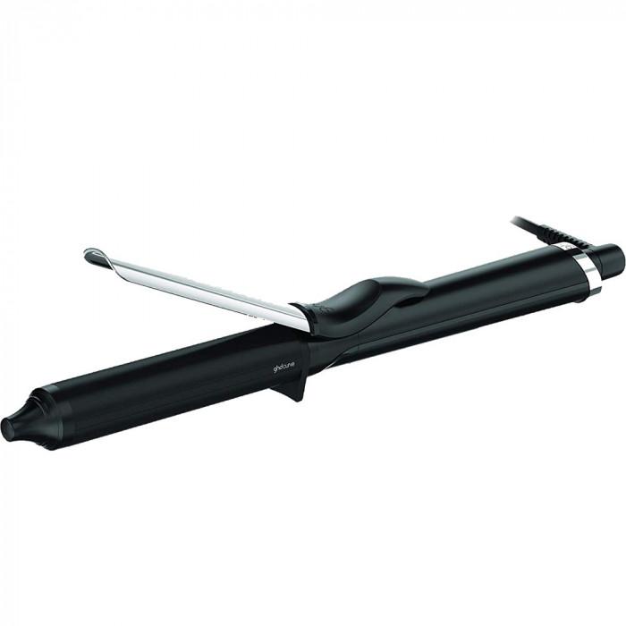 Soft Curl Tong Ondulator pentru par 32 mm Negru