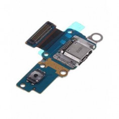 Modul incarcare Samsung Galaxy Tab S2 8.0 T710 Original