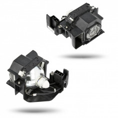 Lampa Videoproiector Epson EMP-S4 MO00260 LZ/EP-EMPS4