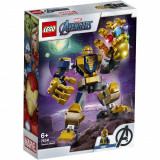 LEGO® Marvel Super Heroes - Robot Thanos (76141)