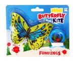 Zmeu mini - Fluturas PlayLearn Toys