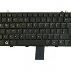 Tastatura laptop noua DELL Studio 1535 1537 1555 DP/N WT720 Germania