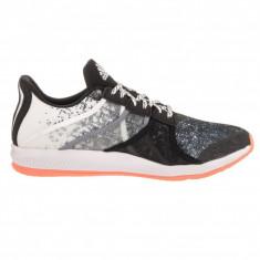 Pantofi sport, Adidas Gymbreaker Bounce, pentru dama, negru - 36 EU