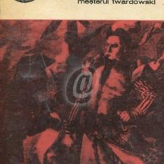 Mesterul Twardowski