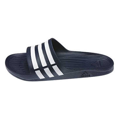 Slapi Adidas Duramo Slide - Slapi Originali - G15892 foto