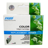 Cartus cerneala compatibil cu Epson T423,C13T04234010